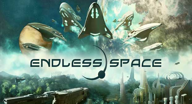 Endless-Space-0