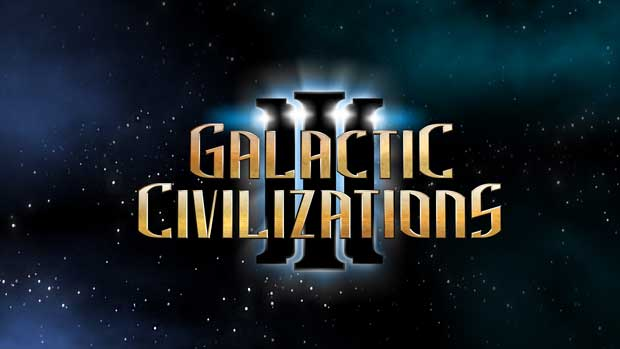 Galactic-Civilizations-0