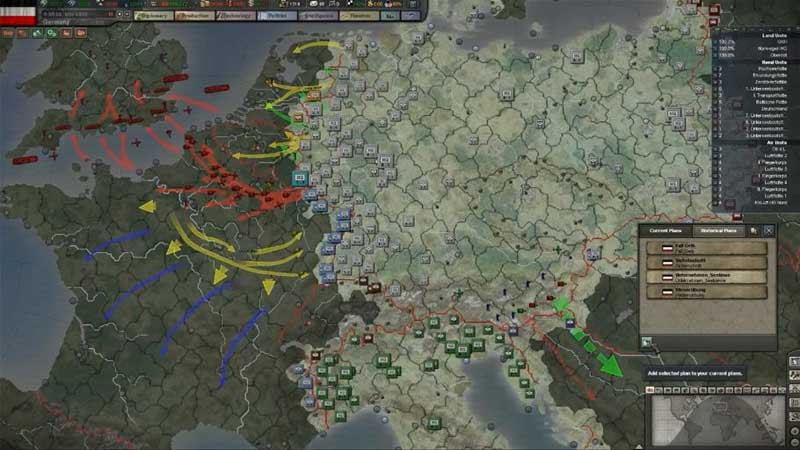 Hearts-of-Iron-2