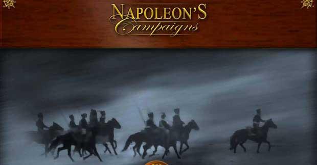 Napoleon's-Campaigns-0