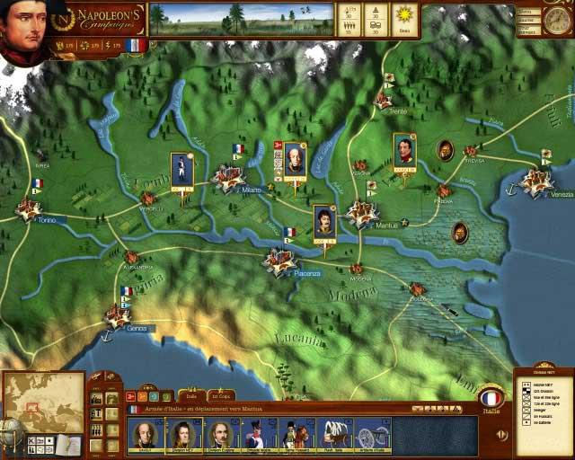 Napoleon's-Campaigns-2