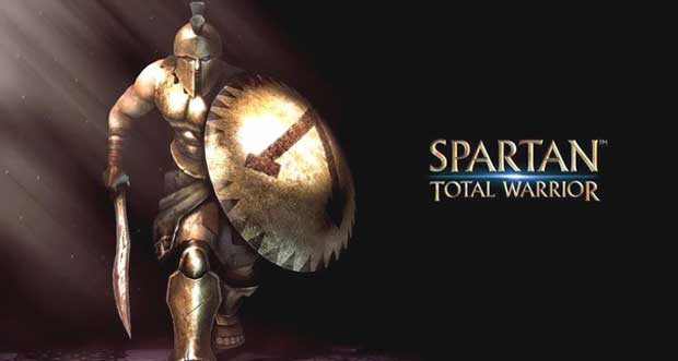 Spartan-0