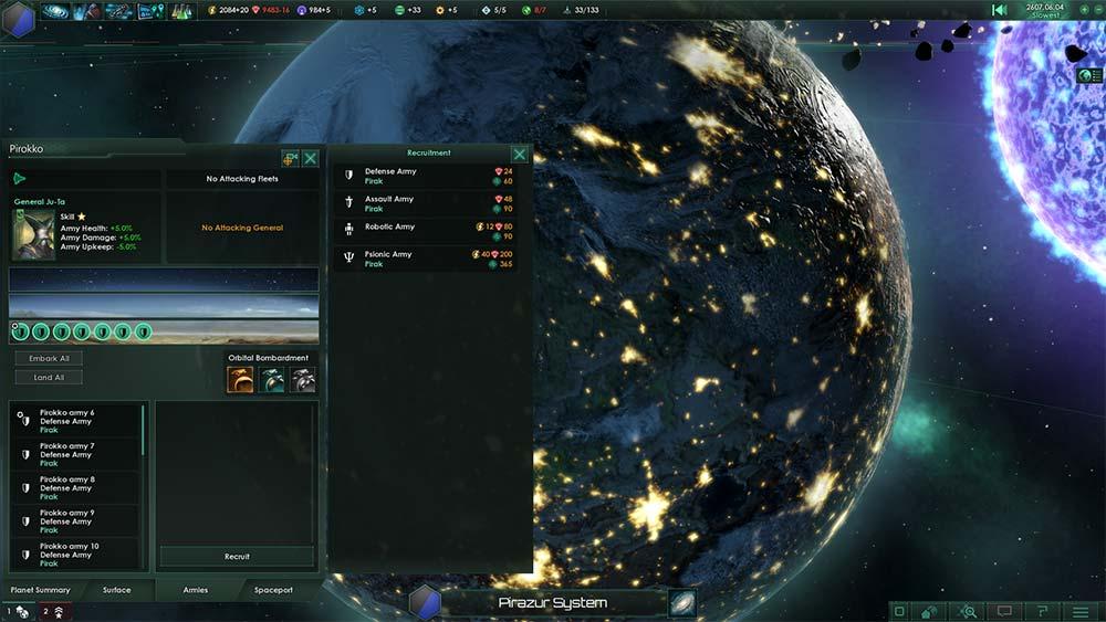 Stellaris3