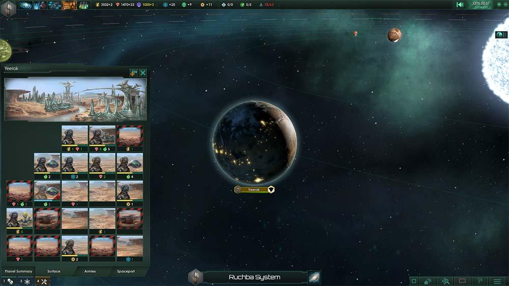 Stellaris4