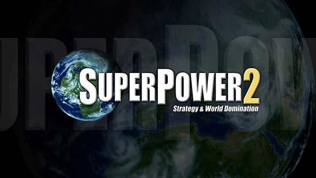 SuperPower1