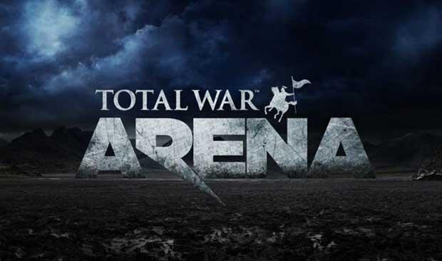 Total-War-0