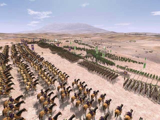 Total-War-3