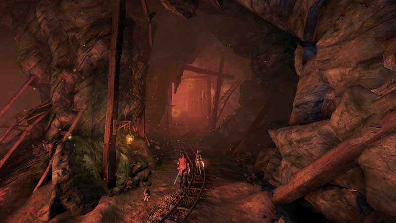 Fable-3-1
