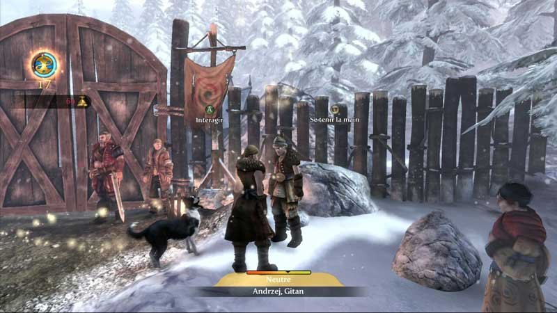 Fable-3-2