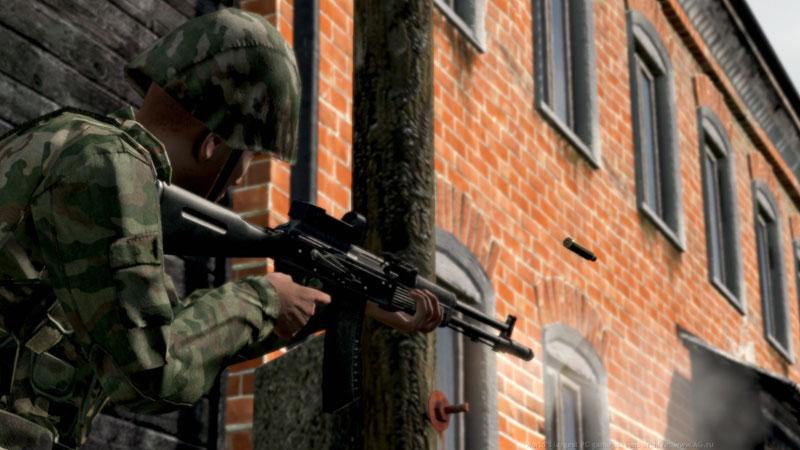 Arma-2-2