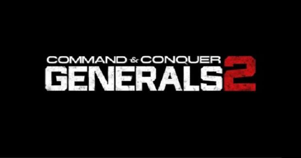 Command-&-Conquer-0