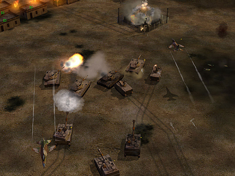 Command-&-Conquer-1