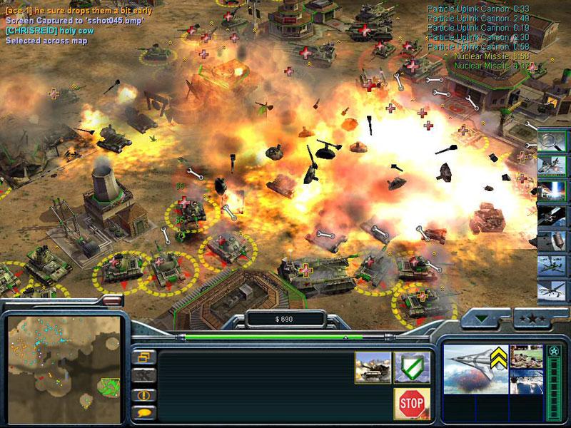 Command-&-Conquer-2