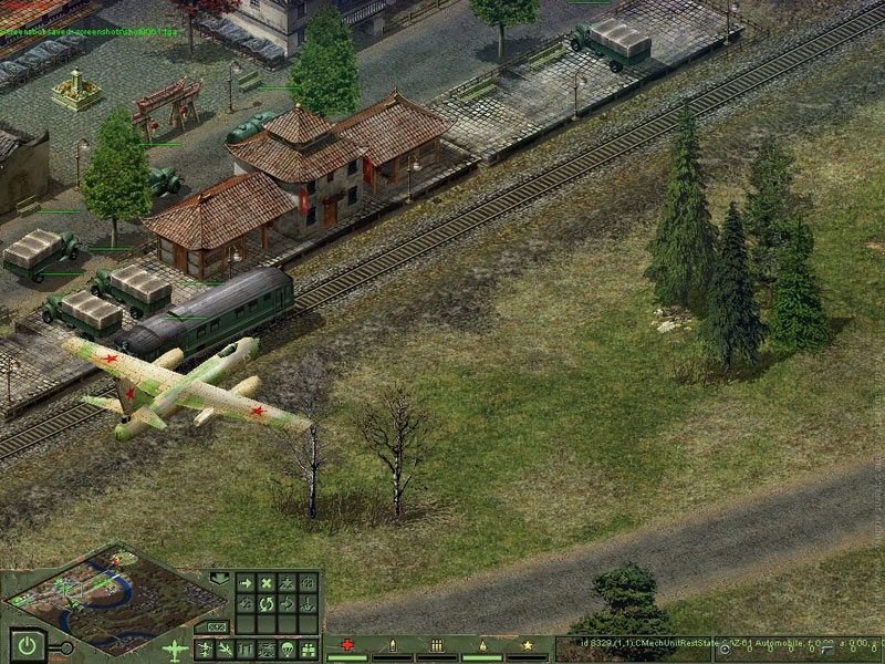 Cuban-Missile-Crisis-1