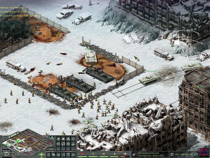 Cuban-Missile-Crisis-3