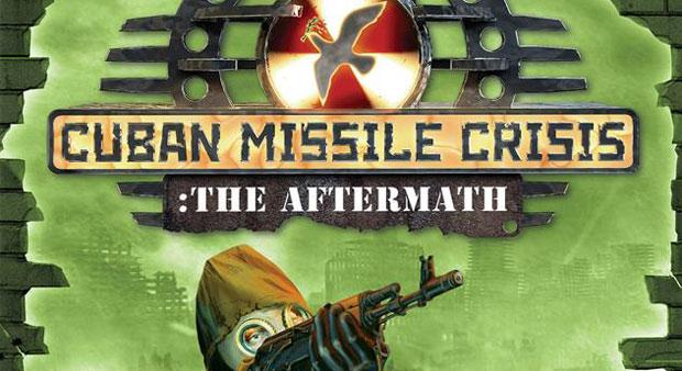 cuban-missile-crisis--0
