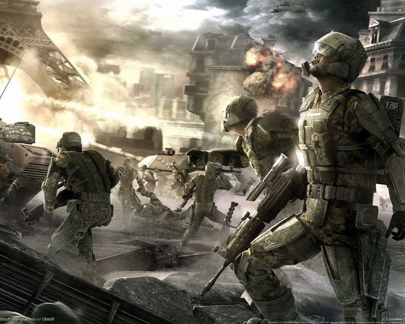 tom-clancy-end-war-1