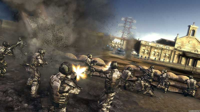 tom-clancy-end-war-3