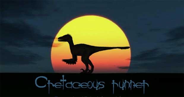 Cretaceous-Runner-0