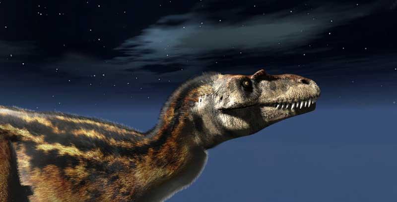 Dinosaur-Battlegrounds-1