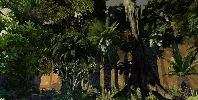 Dinosaur-Battlegrounds-2