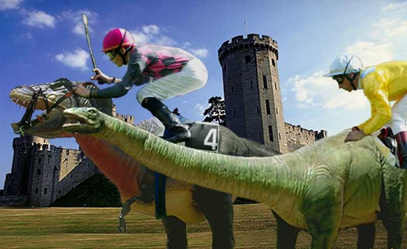 Dinosaur-Race-1