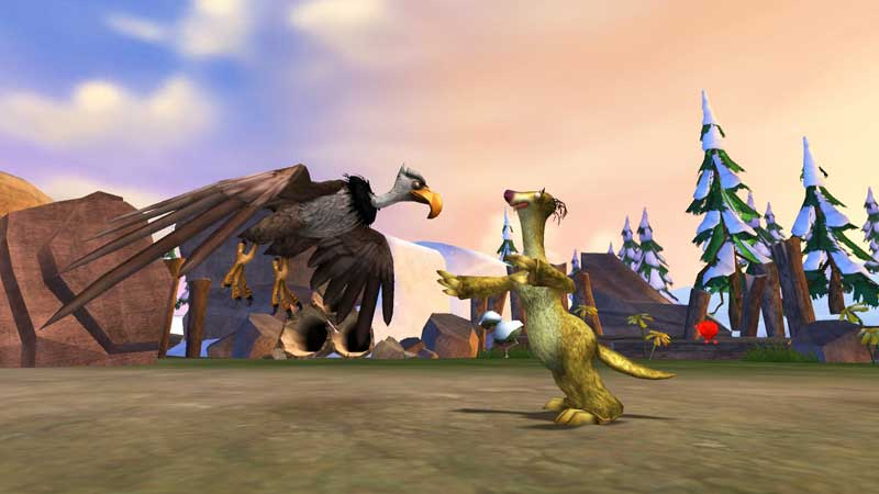 Ice-Age-3-Down-of-the-Dinosaurs-3