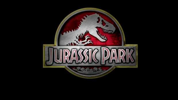 Квест про динозавров на PC