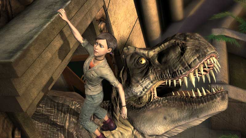 Jurassic-Park-The-Game-1