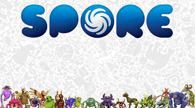 Spore-0