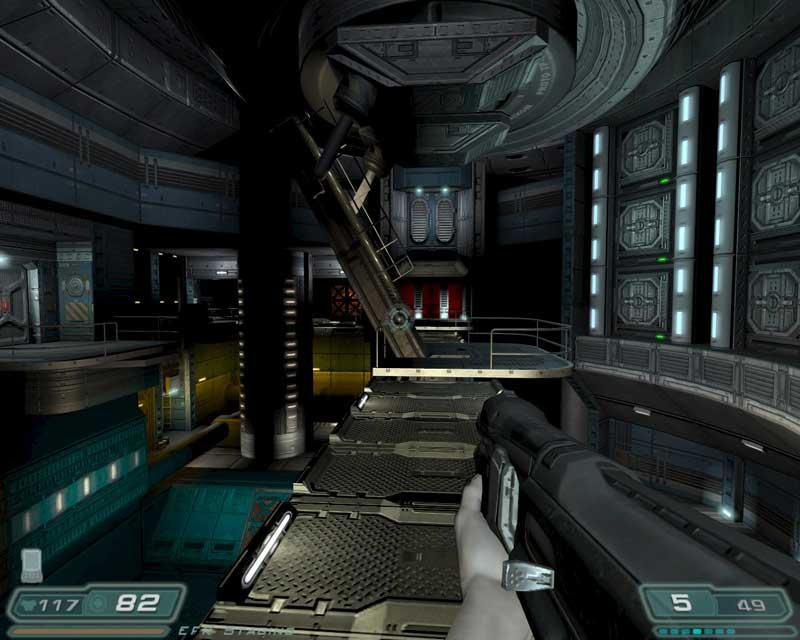 Doom-3-2