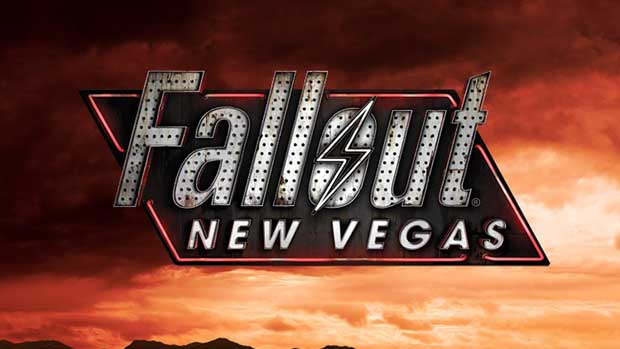 Fallout-New-Vegas-0