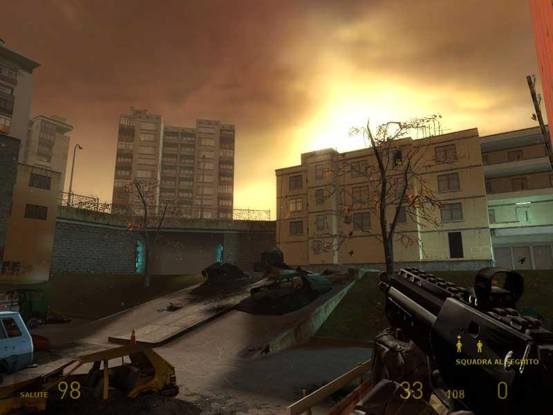 Half-Life-2-3