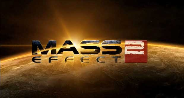 Игра про будущее человечества в космосе