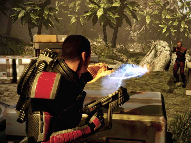 Mass-Effect-2-1