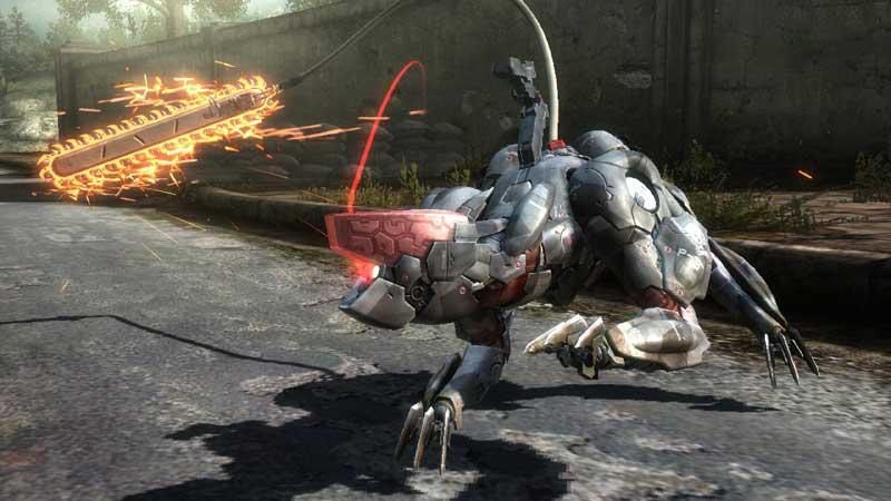 Metal-Gear-Rising-1