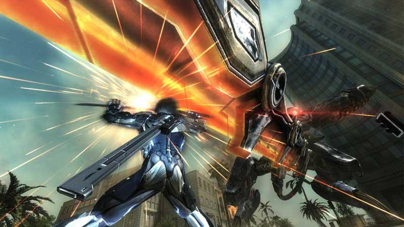 Metal-Gear-Rising-3