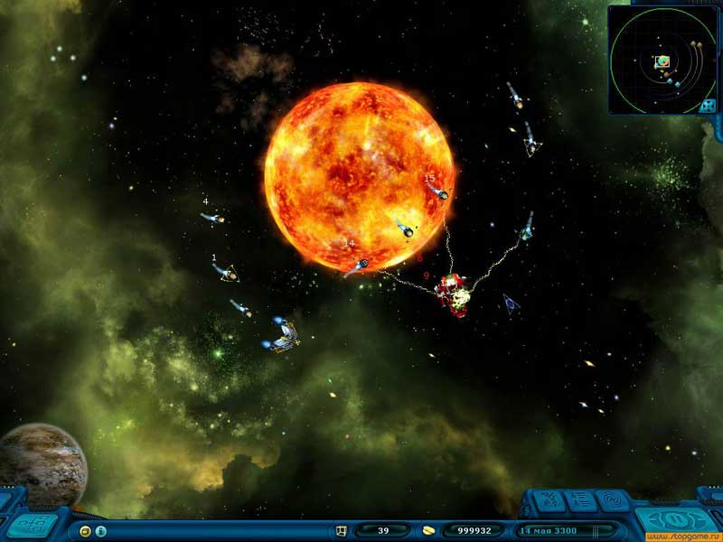 Space-Rangers-3