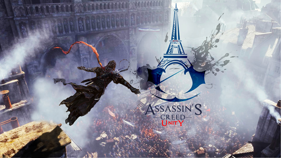 Assassin's-Creed-Unity-0