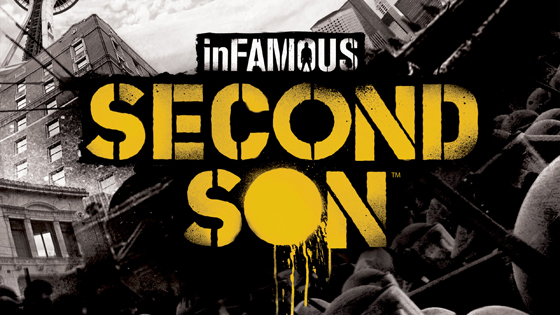 InFamous-Second-Son-0