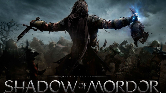 Middle-earth-Shadow-of-Mordor-0