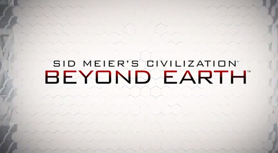 Sid-Meier's-Civilization-Beyond-Earth-0