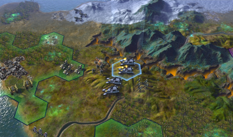 Sid-Meier's-Civilization-Beyond-Earth-2