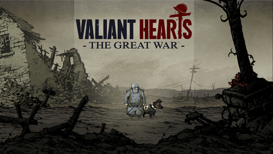 Valiant-Hearts-The-Great-War-0
