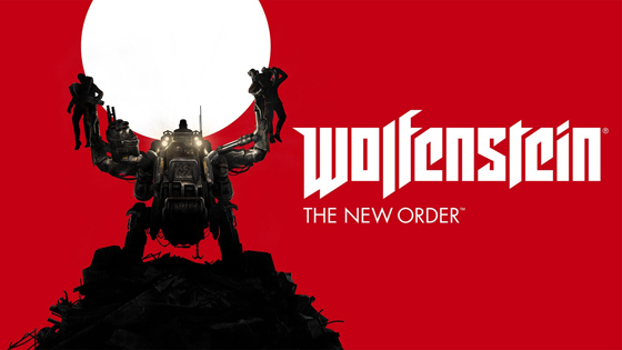 Wolfenstein-The-New-Order-0