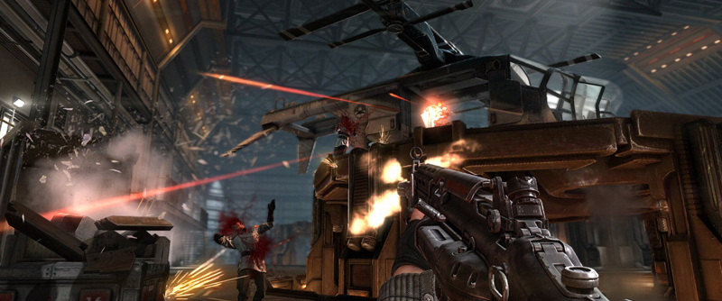 Wolfenstein-The-New-Order-1
