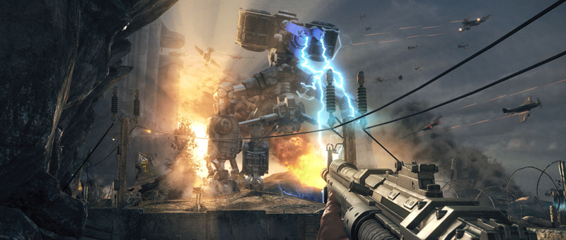 Wolfenstein-The-New-Order-2
