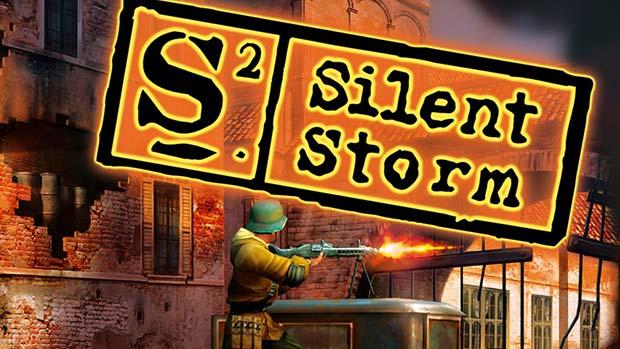 Операция-Silent-Storm1