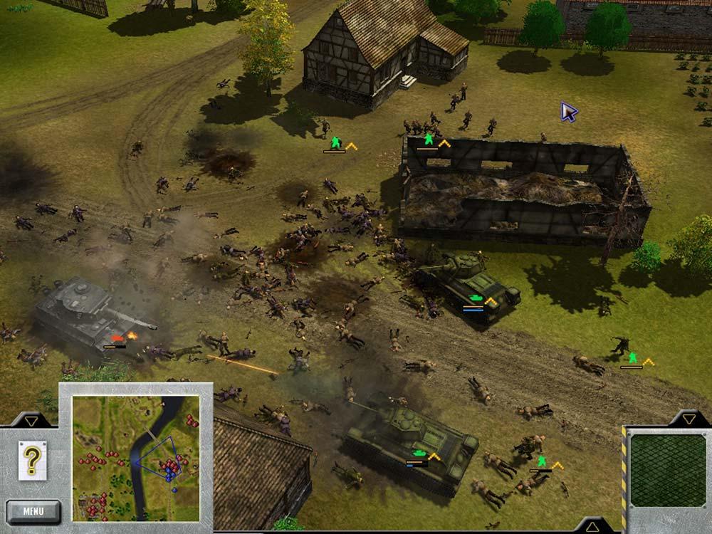 Cannon-Strike2