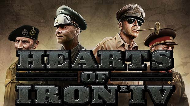 Hearts-of-Iron1